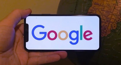 Google pays $9 billion to stay the default iPhone search engine