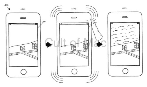 How Apple could use 3D Touch to bring Maps to life