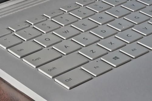 The best alternatives to Apple's disastrous MacBooks