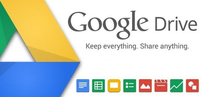Google Drive Update Lets You Edit Documents In Landscape On iPhone