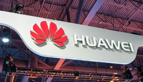 Huawei on track to steal iPhone's crown in 2019
