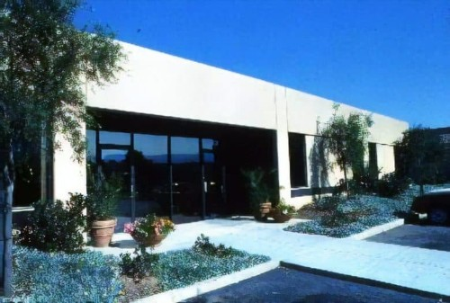 Today in Apple history: Apple moves into Bandley 1, its first custom HQ
