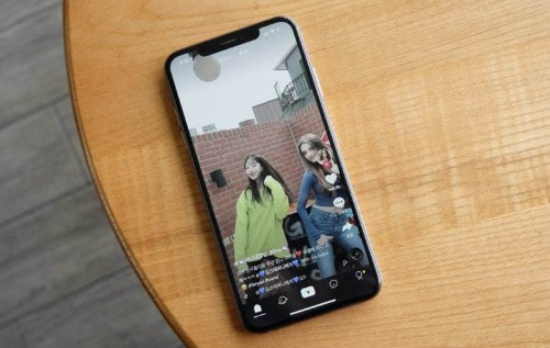 TikTok finally starts rolling out parental controls, but US will have to wait