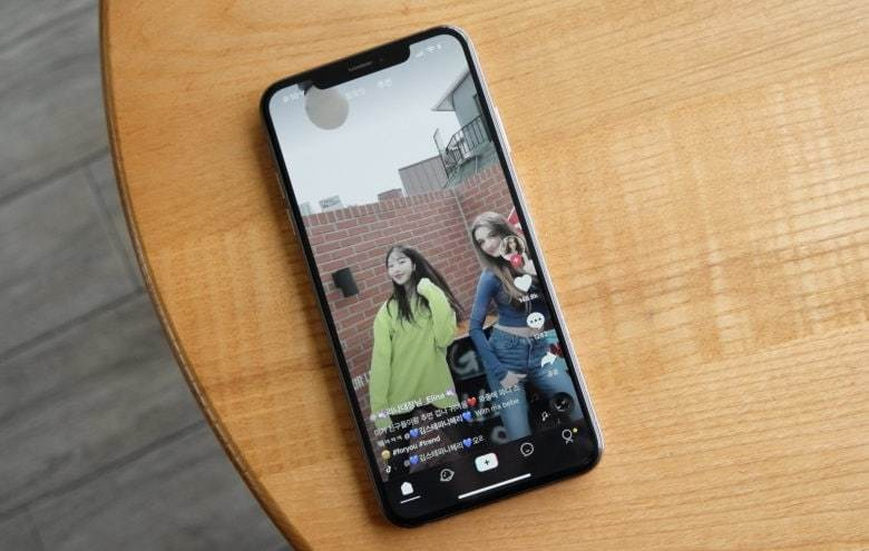 YouTube wants to take on TikTok with upcoming 'Shorts' feature | Cult of Mac
