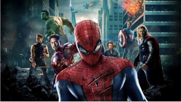 Spider-Man will appear in future Marvel Cinematic Universe films