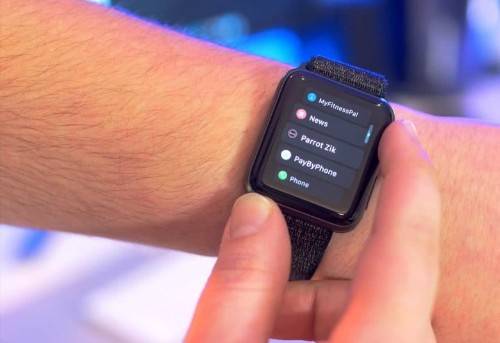 Awesome Apple Watch tricks to get the most out of your wearable