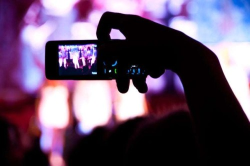 Micro.blog now lets you post videos