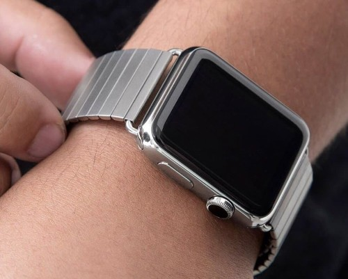 12 amazing Apple Watch accessories at insanely low prices