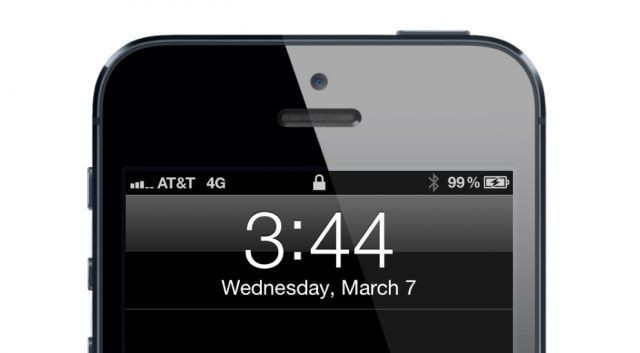 Hacked AT&T Carrier Update Promises Faster Data Speeds On iOS