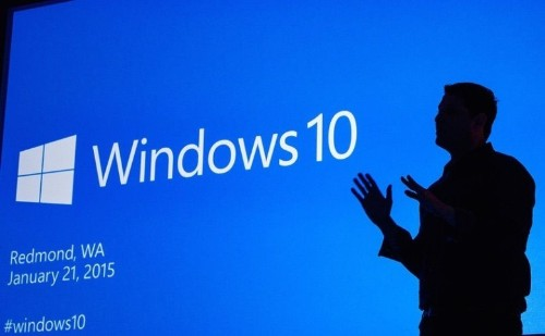 6 ways Microsoft copied Apple with Windows 10 (plus some truly new ideas)