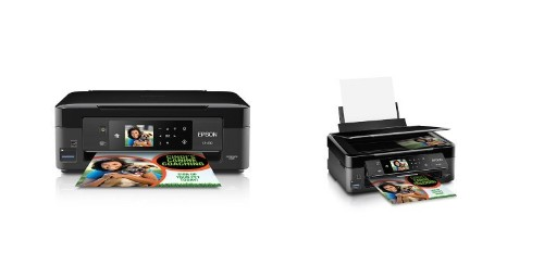 Instagram comes to life with this inexpensive printer