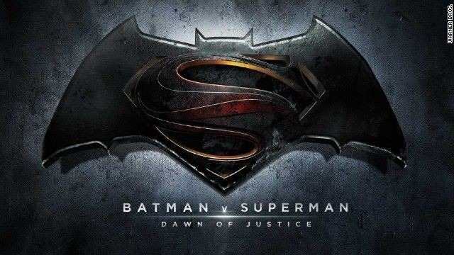 9 things we're desperately hoping Batman V Superman gets right