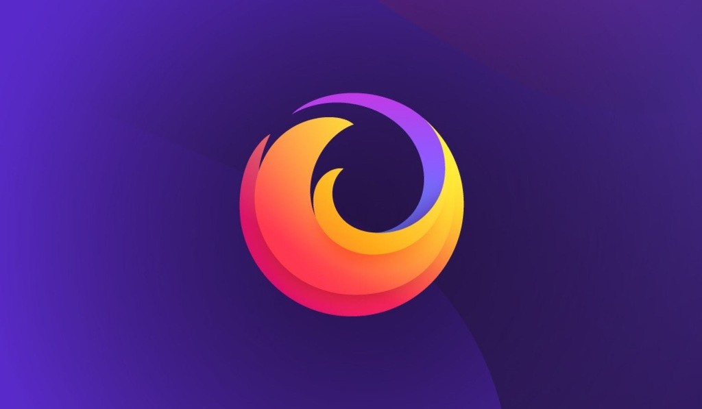 Firefox now warns of leaked passwords and dangerous reuse | Cult of Mac