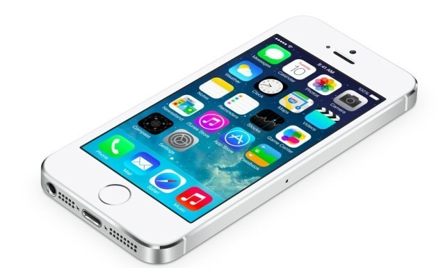 iOS 7: The Cult of Mac Review Roundup