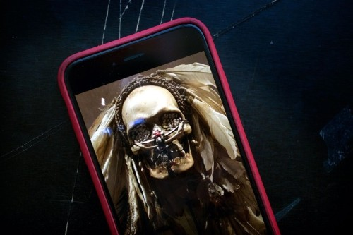 iOS 'Masque Attack' vulnerability could be more dangerous than WireLurker