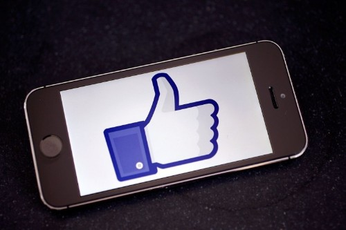 Facebook's sneaky app is draining your iPhone battery