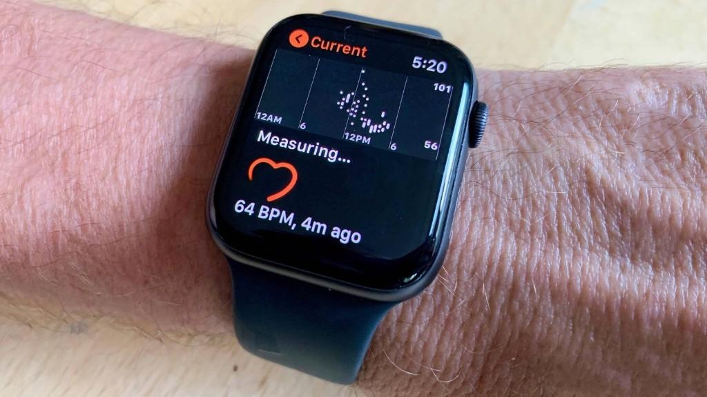 Apple Watch detects teen's rare heart ailment   Cult of Mac