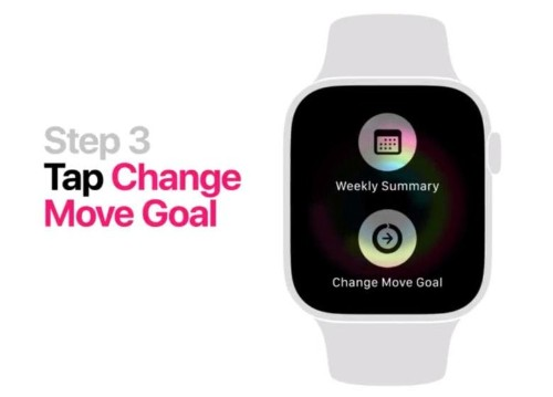 New videos help users get to grips with Apple Watch