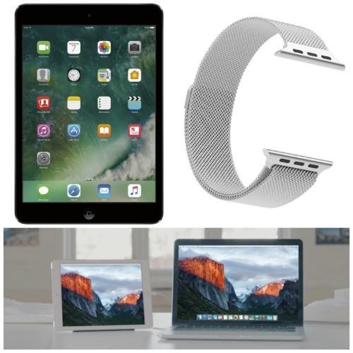 Week's best Apple deals: Super-low prices on iPad minis