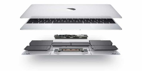 First Macs with Apple chips could mean tumultuous 2020
