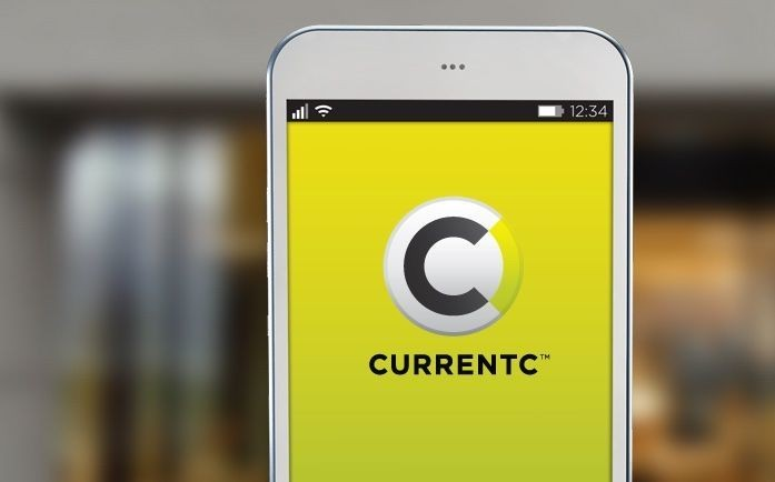 Apple Pay rival CurrentC has been delayed yet again