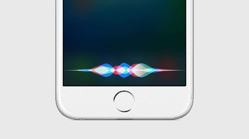 Latest Siri prank has more idiots calling emergency services