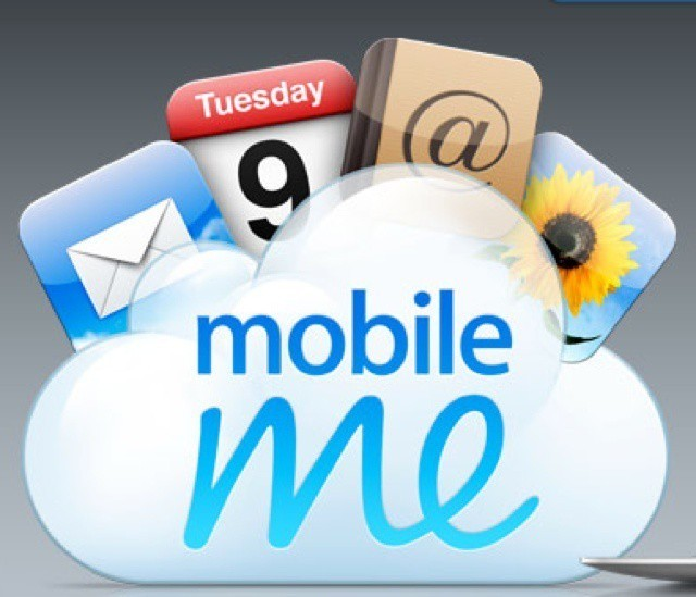 Today in Apple history: Steve Jobs acknowledges MobileMe failure