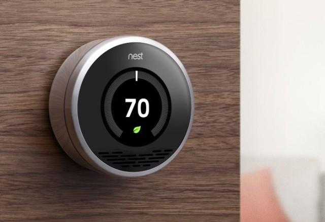 Google Buys Nest, Tony Fadell's Apple Of Smart Home Tech