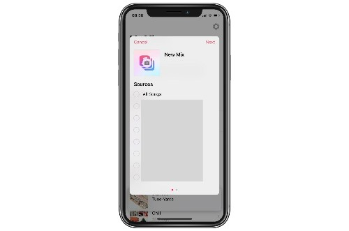 How to create smart playlists in iOS Music (finally)