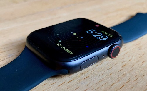Apple Watch will continue to dominate for years to come