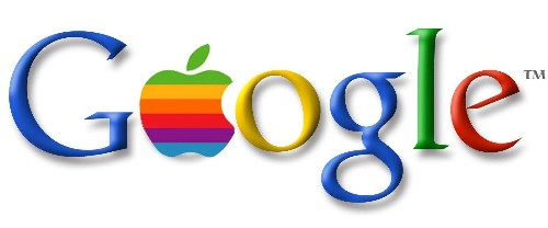 Google tells devs how to bypass iOS 9 app security features