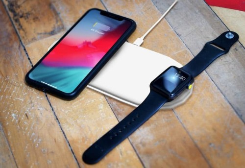 AirPower finally gets FCC approval for launch