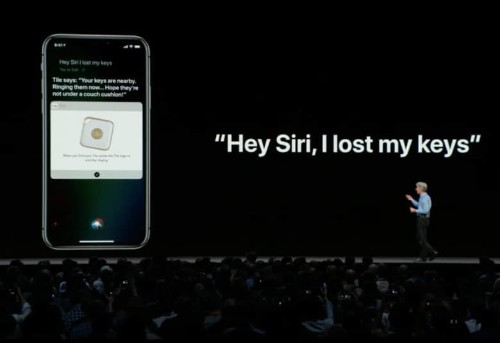 Google AI expert jumps ship for Apple