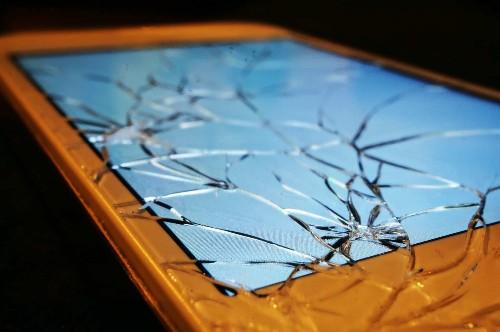 How to use Split Screen on iPad
