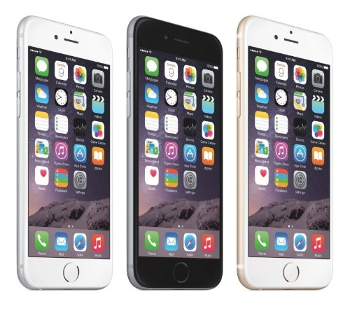 10 tips for setting up your new iPhone 6 the right way