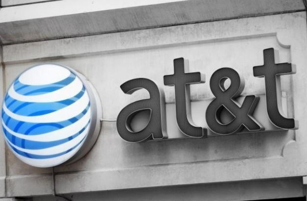 AT&T offers iPhone 6 upgraders double the data for free