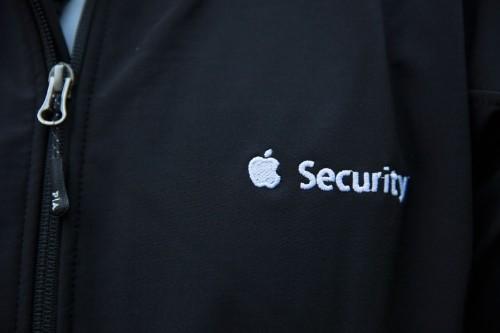 Apple secretly logs iCloud users' iPhone call history