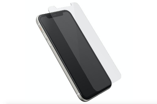 New OtterBox screen protector fights bacteria on your filthy iPhone