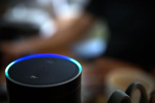 Hey, Siri! Apple finalizing designs for new smart speaker