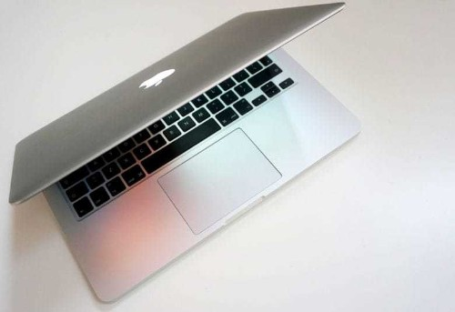 Sell your old Mac today and bag a bargain upgrade