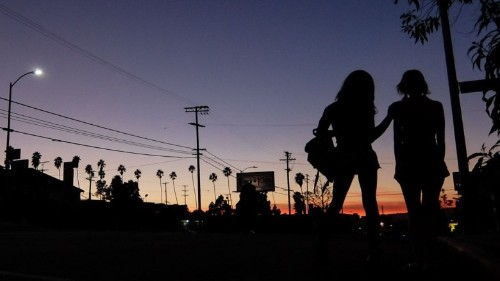 One of Sundance's hottest films was shot on an iPhone 5s