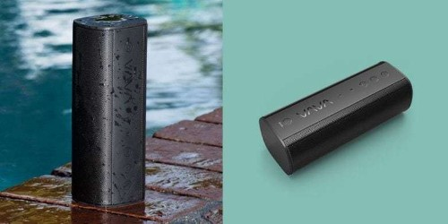 Put a powerful Bluetooth speaker in your pocket [Deals]