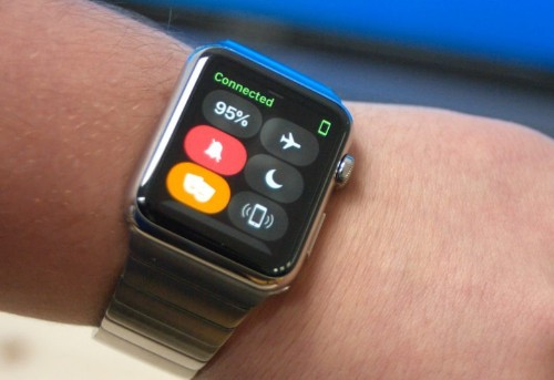 Apple Watch will remain smartwatch king for years to come