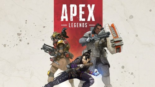 Fans face a painfully long wait for Apex Legends on mobile