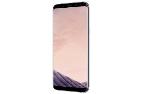 Galaxy S8 is world's first phone with Bluetooth 5.0