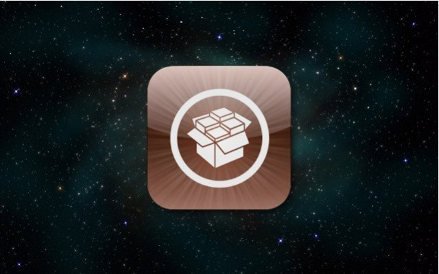 Cydia's creator to jailbreakers: Don't count on me doing this forever