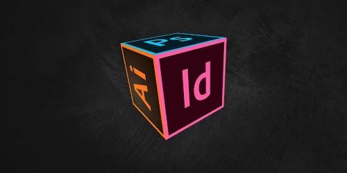 Get a crash course in Adobe Creative Cloud [Deals]
