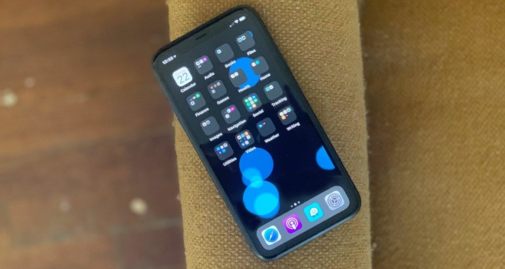 Apple replaces malfunctioning iPhone 11 touchscreens | Cult of Mac