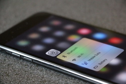 5 ways 3D Touch will change your life (for the better)