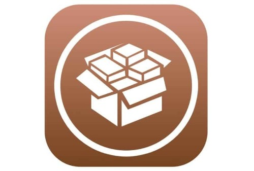 How to use Electra to get Cydia in iOS 11